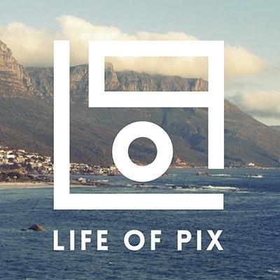 LifeOfPix