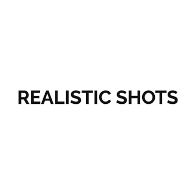 RealisticShots