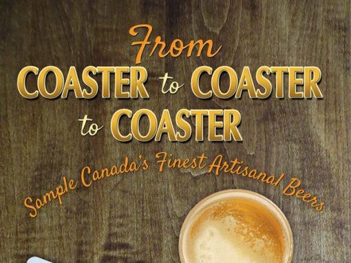 Canadian Beer Festival