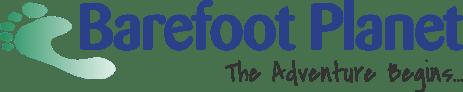 Barefoot Planet Logo