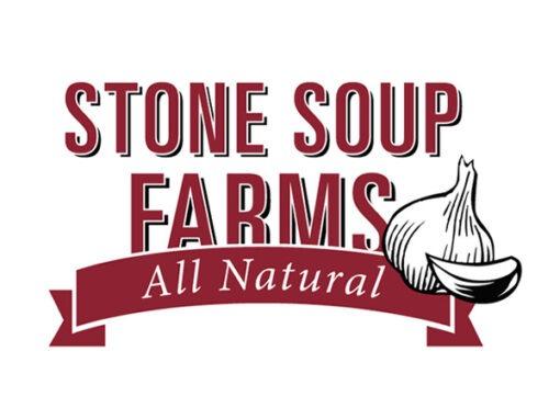 Stone Soup Farms