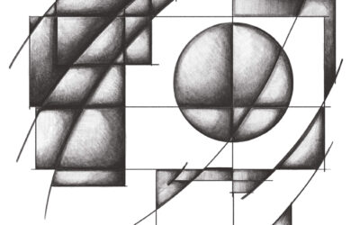 Geometric Balance